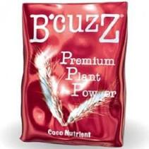 B`cuzz   Premium Plant Powder Coco 1300gr