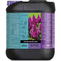 Blossom builder liquid 5 ltr