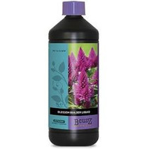 Blossom builder liquid 1 ltr