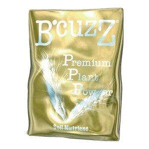 ATAMI B'CUZZ PREMIUM PLANT POWDER AARDE 1100 GRAM