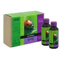 B'cuzz Bio Defence 1+2 250 ml
