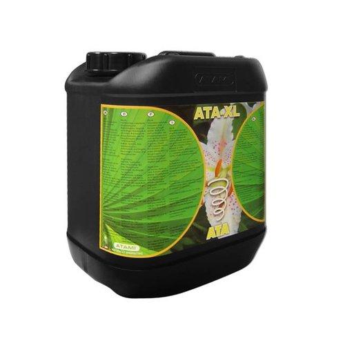 ATAMI ATA-XL 5 LITER