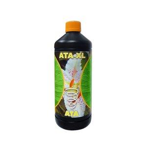 ATAMI ATA-XL 1 LITER