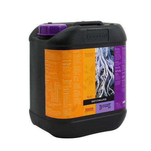 ATAMI B'cuzz Root Stimulator 5 ltr