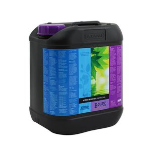 ATAMI B'cuzz Hydro Booster Universeel 5 ltr