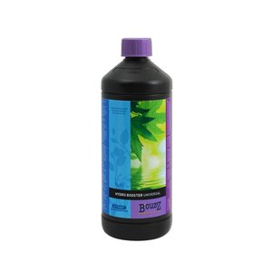 ATAMI B'cuzz Hydro Booster Universeel  1 ltr