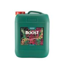 Canna Boost Accelerator 10 liter