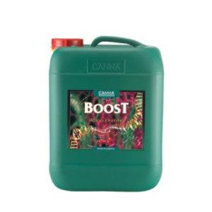 canna Boost Accelerator 10 ltr