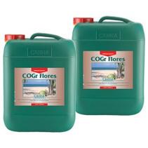 Canna Cogr. Flores A&B 10 liter