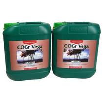 Cogr Vega A&B 10 ltr