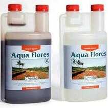 Aqua Flores A&B 1 ltr