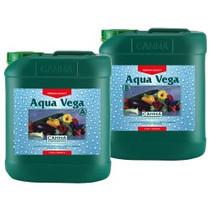 Aqua Vega A&B 5 ltr