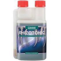 Rhizotonic 250 ml