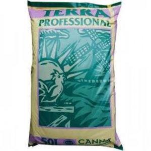 canna Terra Profesional  50 ltr