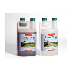 canna Aqua Vega A&B 1 ltr