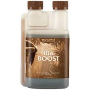 canna Bio Boost 250 ml