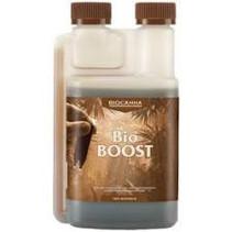Bio Boost 1 ltr