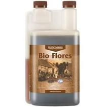 Bio Flores 1 ltr