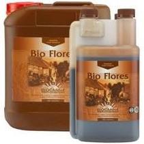 Bio Flores 5 ltr