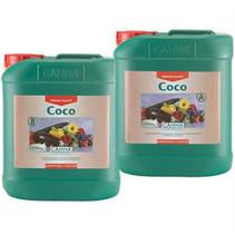Coco  A&B 5 ltr