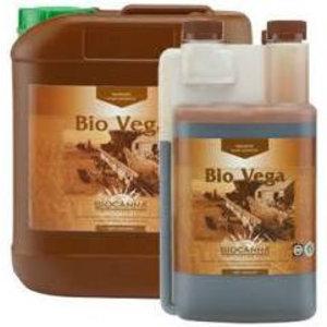 canna Bio Vega 5 ltr