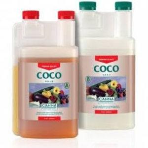 canna Coco  A&B 1 ltr