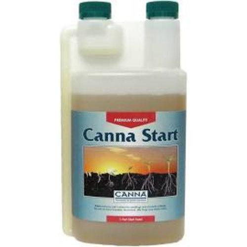 canna Canna start 1 ltr