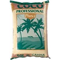 Coco Professional Plus 50 ltr