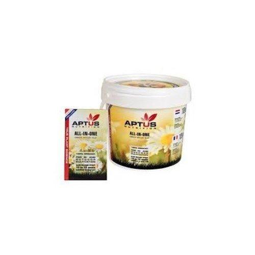 Aptus All  in one 1 kg