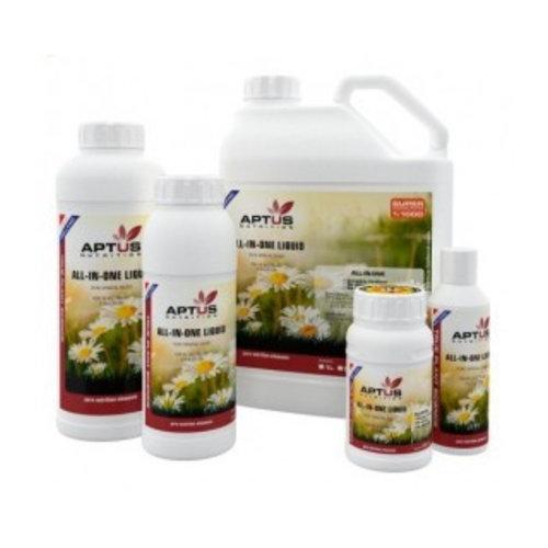 Aptus  Aptus  All in one Liquid 5 ltr
