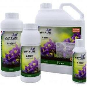 Aptus N Boost 500 ml