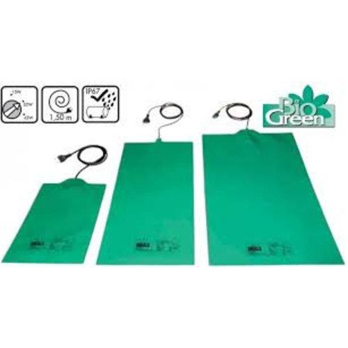 Biogreen BIO GREEN VERWARMINGSPAD 40 X 65 CM 42 WATT
