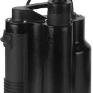 RP pump compact 7000 sp aut. vlakzuiger
