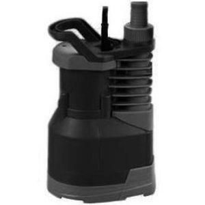 RP pump Pro 5000 Sp Man 5000 Ltr/uur