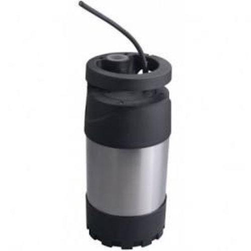 RP pump PRO 5500 SP MAN 5500ltr/uur zonder vlotter