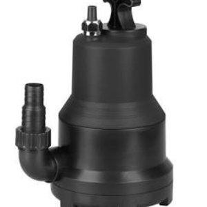 RP pump RP ECO 5000 Ultra XL dompelpomp