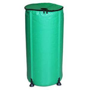 RP pump RP Pro opvouwbaar watervat 160 ltr