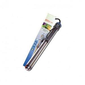 Jäger Jäger waterverwarmer 200 watt. incl. thermostaat