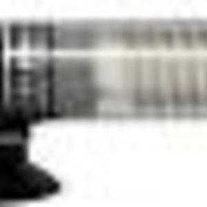 RP INOX 300 vatverwarmer  300W