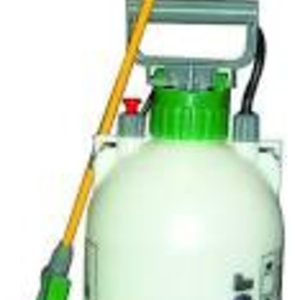 RP pump Rp drukspuit 8 ltr. hogedrukspuit