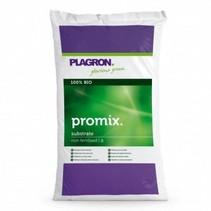 Promix 50ltr