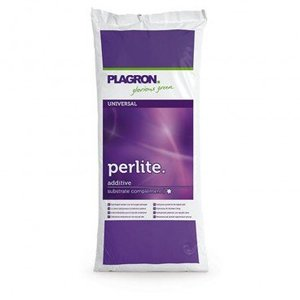 Plagron Perlite 10 ltr