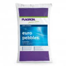 Euro Pebbles 10 ltr