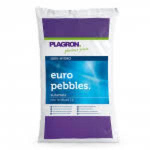 Plagron Euro Pebbles 45 ltr