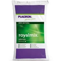 Royalmix  50 ltr