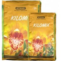 Kilo mix 50 liter