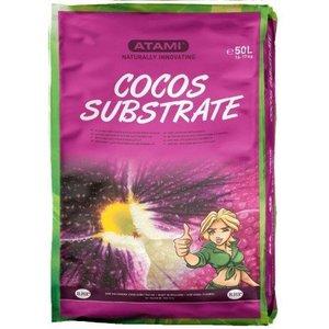 ATAMI B'cuzz  Cocos 50 liter