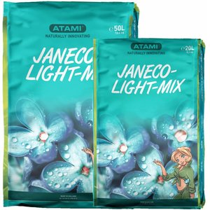 ATAMI Janeco light mix 50 liter