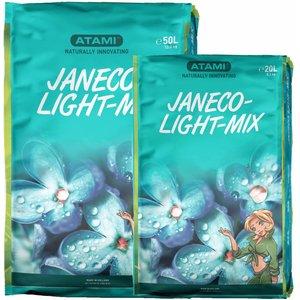 ATAMI JANECO LIGHTMIX 50 LITER