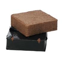 Cocos B'ounce Block